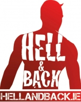 Hell and Back | October 2020