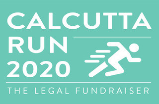 Calcutta Run 2020