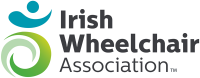 Abseil in Croke Park for Irish Wheelchair Association