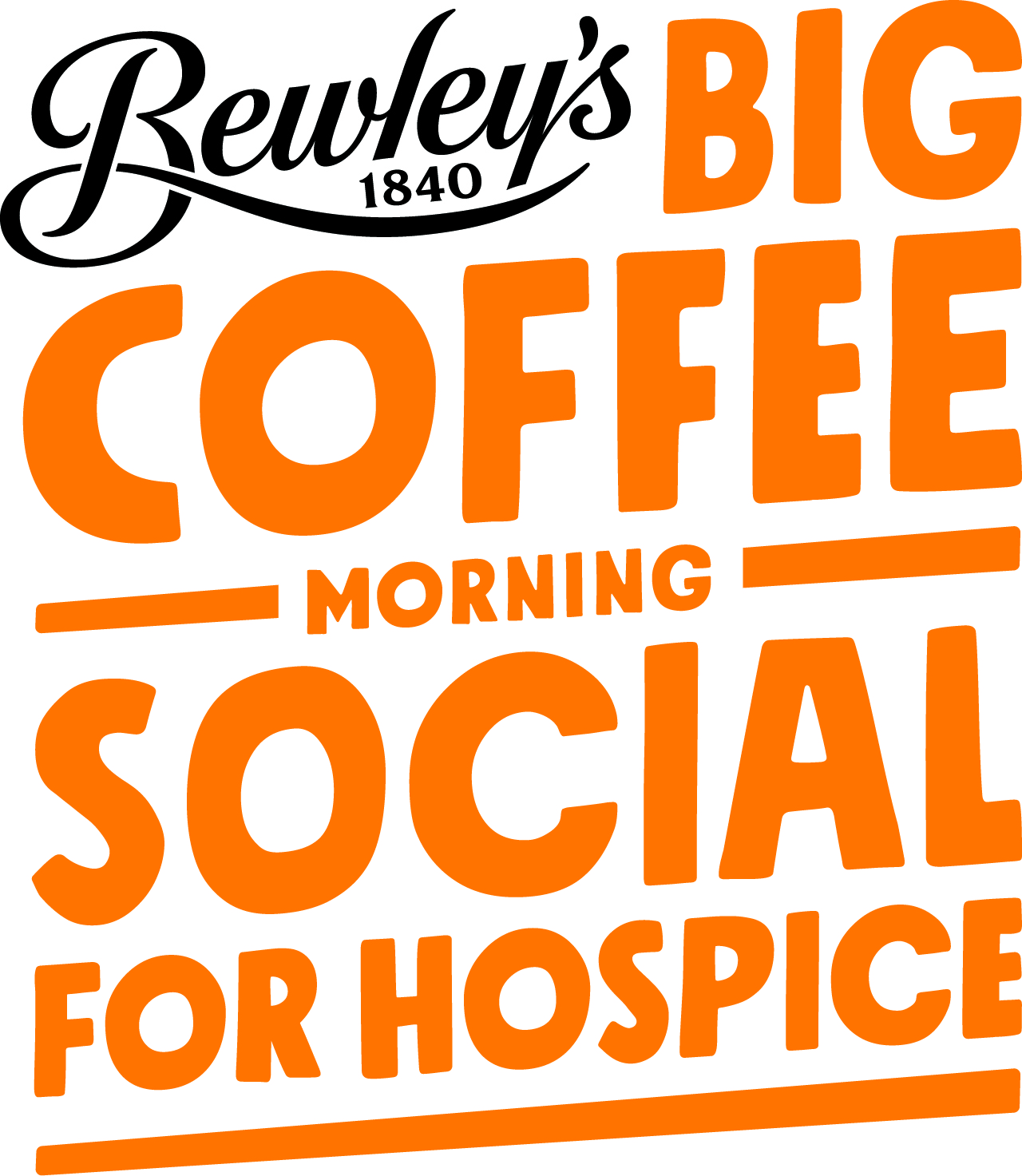 Galway Hospice Coffee Morning