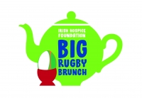 The IHF Big Rugby Brunch