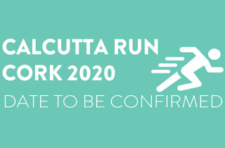 Calcutta Run Cork 2020
