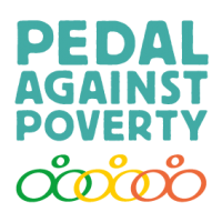 Pedal Against Poverty