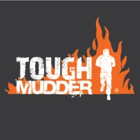 Tough Mudder 2020