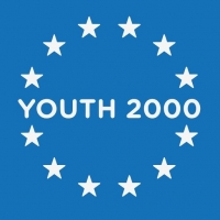 Youth 2000 Munster's page