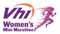 Women's Mini-Marathon 10km For Daniel