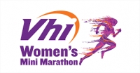 Team DSI - Vhi Women's Mini Marathon 2020