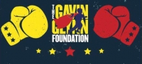 Mags Connelly - Gavin Glynn Foundation