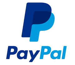 Securely Process Transaction by Paypal Payments