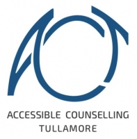 Accessible Counselling Tullamore