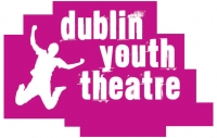 Dublin Youth Theatre