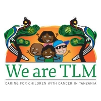 We Are TLM