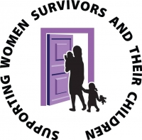 ADAPT Domestic Abuse Services