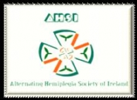 Alternating Hemiplegia Society Of Ireland