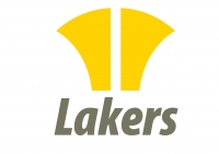 Lakers Sports and Recreation Club