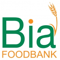 Bia Food Initiative Ltd