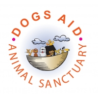 Dogs Aid