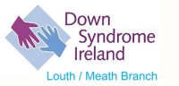 Down Syndrome Louth Meath Branch