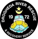 Drogheda River Rescue and Recovery Service