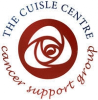 Cuisle Cancer Support Centre
