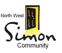 North West Simon