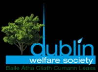 Dublin Welfare Society