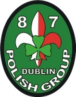 87th Dublin Polish Group