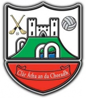 Clarecastle GAA