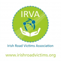 Irish Road Victims\' Association