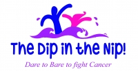 Dip in the Nip Foundation