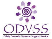Offaly Domestic Violence Support Service