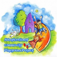 Abbeyknockmoy Community Playground