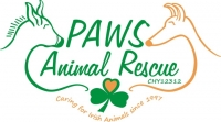 PAWS Animal Rescue