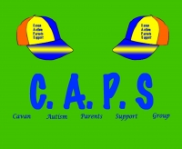 CAPS - Cavan Autism Parents Support Group