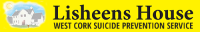Lisheens House West Cork Suicide Prevention Service