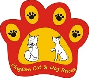 Kingdom Cat & Dog Rescue