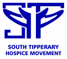 South Tipperary Hospice Movement
