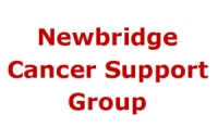 Newbridge Cancer Support Group
