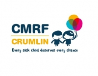 Children's Medical & Research Foundation (CMRF Crumlin)