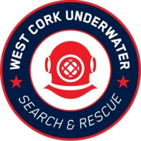 West Cork Underwater Search and Rescue