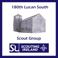 180th Lucan South Scout Group