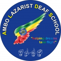 The Ethiopia Deaf Project