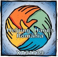 HELPING HANDS ROMANIA