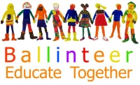Ballinteer Educate Together National School