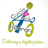 Cycle 4 Sick Children