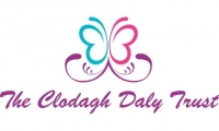 The Clodagh Daly Trust