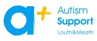 Autism Support Louth & Meath