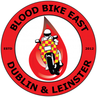 Blood Bike East