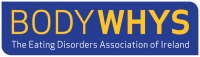 Bodywhys: The eating Disorders Association of Ireland