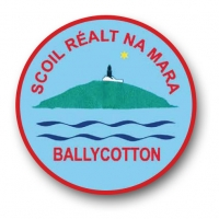 Ballycotton National School Parents' Council